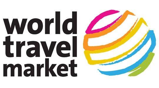 El Museo Automovilístico de Málaga estará presente en la World Travel Market