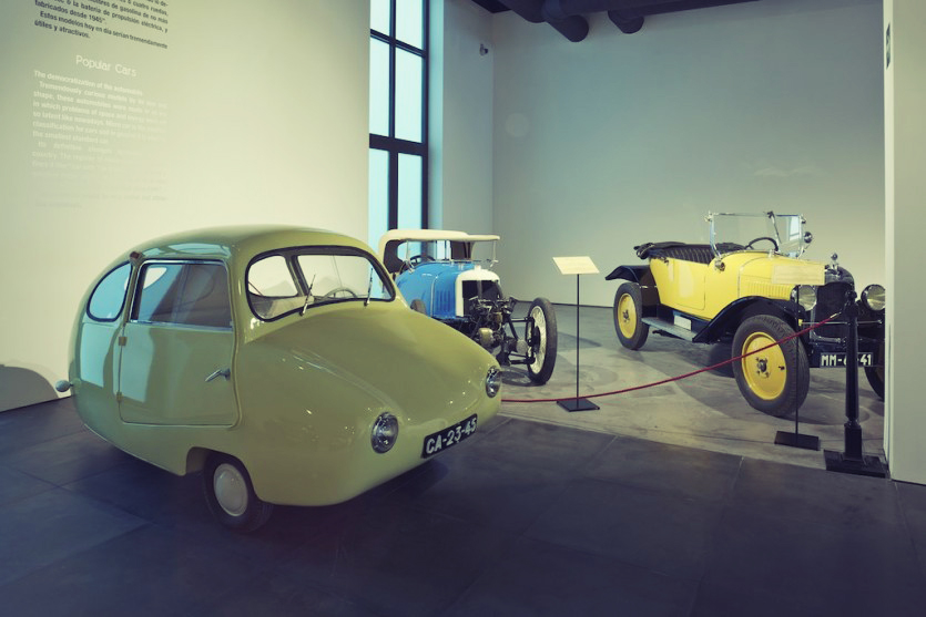 Popular Cars