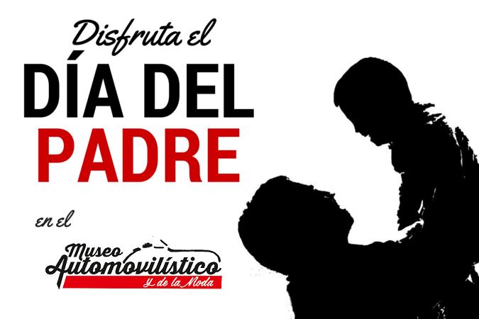 """¡Celebra el Día del Padre con un sorteo de un Paseo en el Cadillac """"El Dorado"""" de 1959!"""