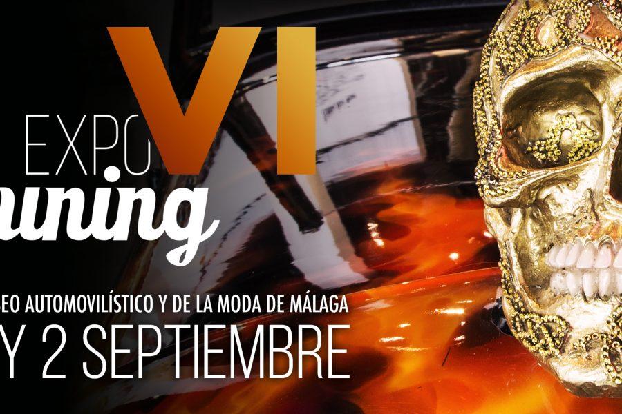 VI Expo Tuning