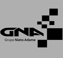 Grupo Nieto Adame logo
