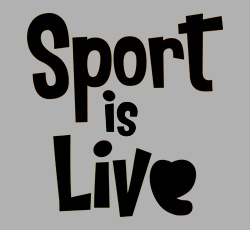 SportLive logo