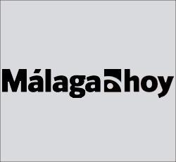 Diario Málaga Hoy logo
